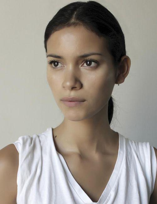 Juana Burga naked