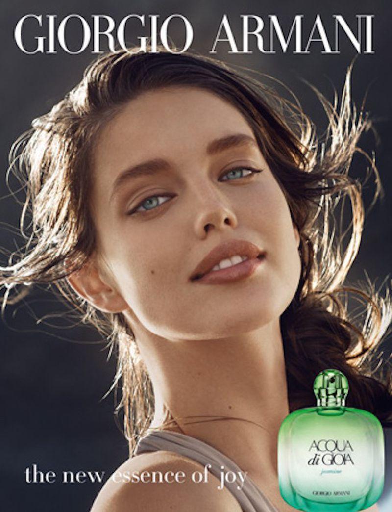 acqua di gioia jasmine fragrance 2016 giorgio armani
