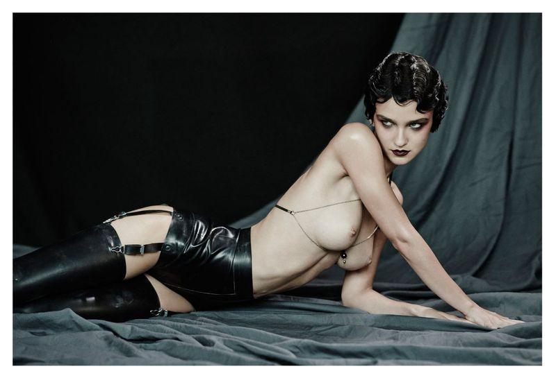 Boobs Paula Bulczynska  naked (44 images), 2019, braless