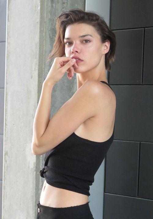 Eva models история бренда виктория сикрет
