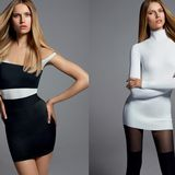 single men in wolford Meet wolford singles online & chat in the forums dhu is a 100% free dating site to find personals & casual encounters in wolford.