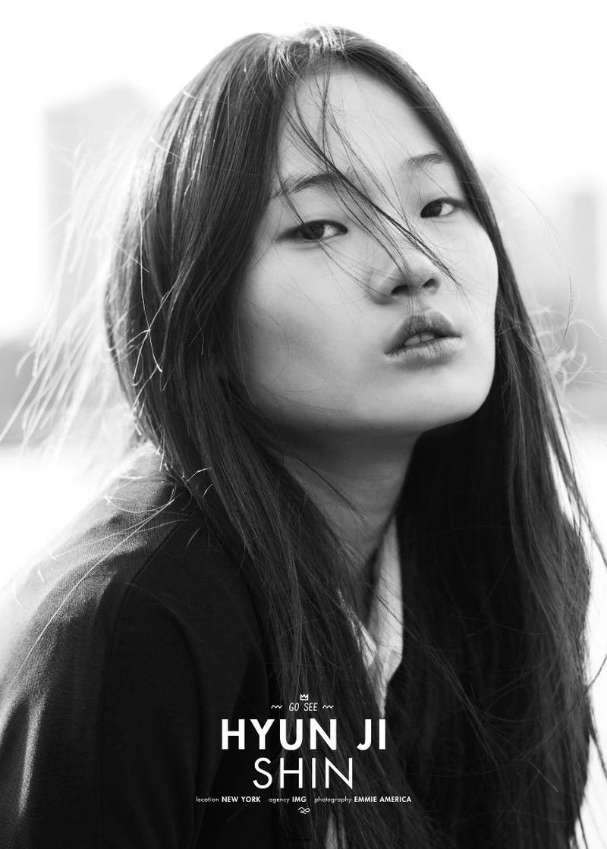 Hyun Ji Shin naked (25 photos), Tits, Fappening, Twitter, panties 2017