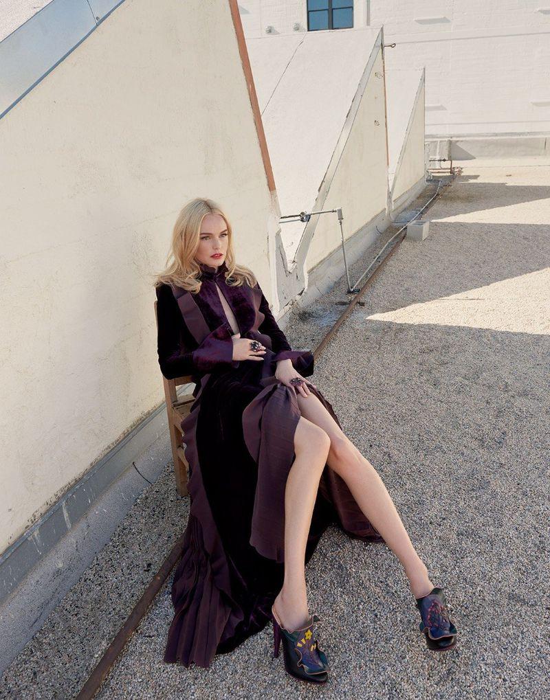 Style Star Fashion Magazine Canada