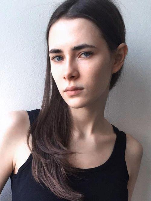 модельное агенство дмитриев