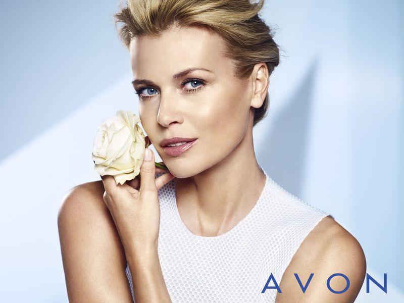 AVON Make up Spring 2016 (AVON)