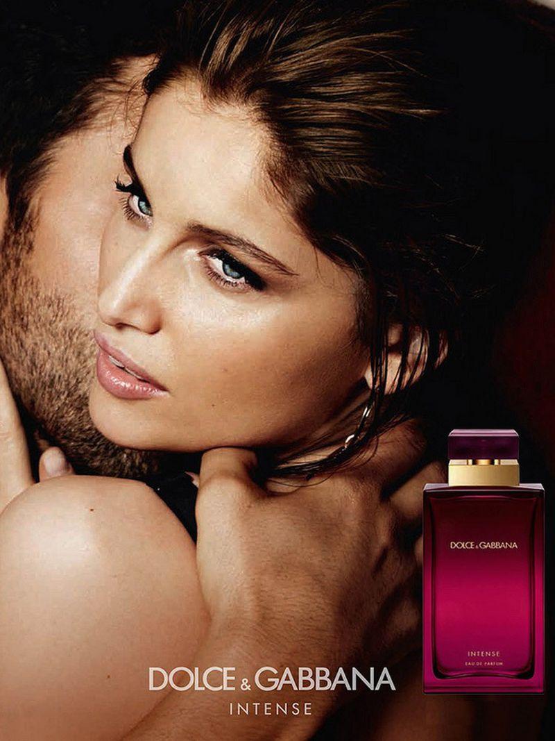 Dolceamp; 2015dolce Fragrance Gabbana Intense Gabbana qzVpjUMSLG