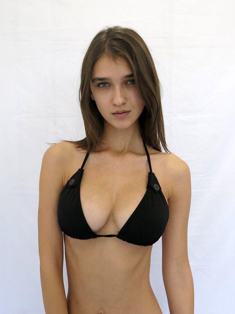 Paula Bulczynska nude (71 photo), cleavage Erotica, Twitter, bra 2016