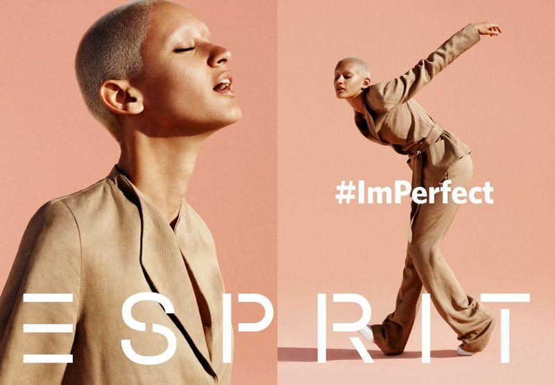 скачать Esprit 2016 торрент - фото 6
