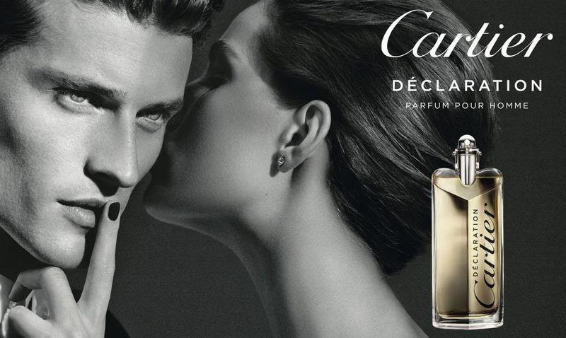 Homme Declaration Cartier Fragrance 2016cartier Pour wOkZNn80XP