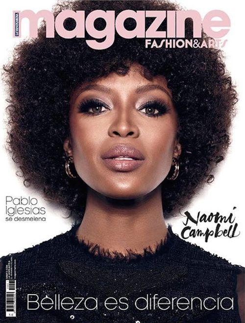 Magazine fashion arts 1st issue april 2016 cover Revista fashion style magazine