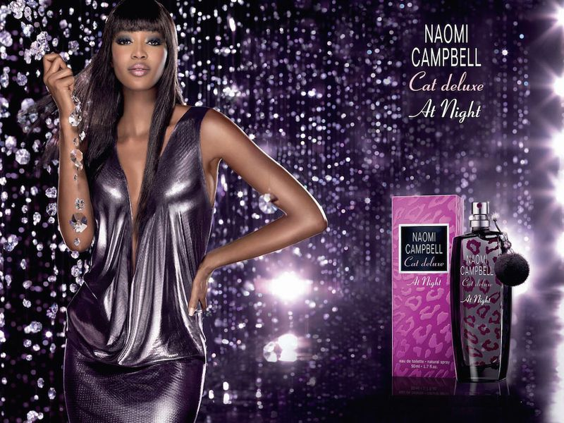 Naomi Gamble Nude Photos 55