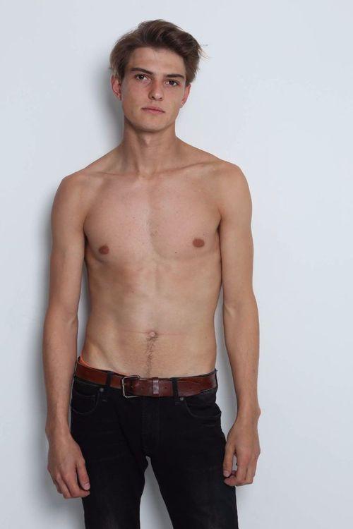 guerrino santulliana model profile photos amp latest news