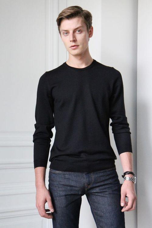 Janis Ancens - Model Profile - Photos & latest news