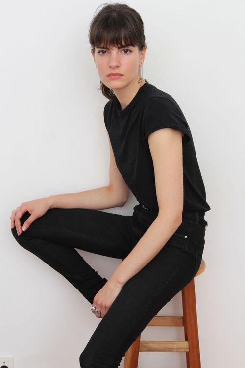 Rebecca Gobbi