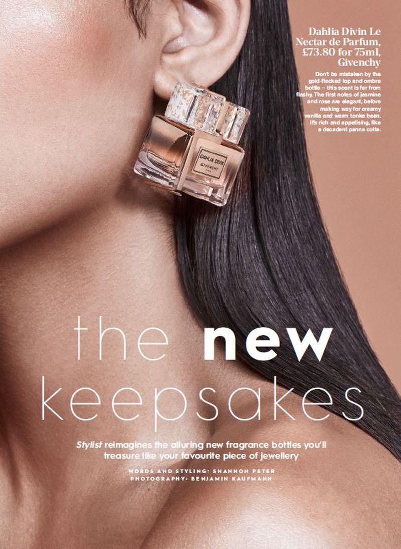 The Magazine Keepsakesstylist New Keepsakesstylist The Uk New Magazine Uk wkPO0X8n
