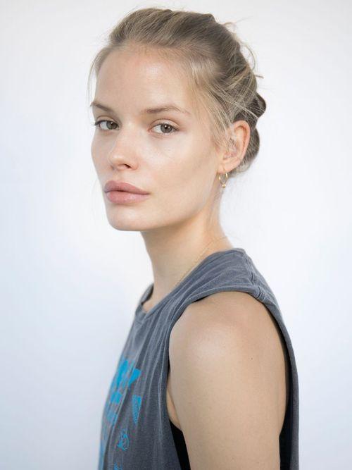 Model alena фотограф работа с моделью