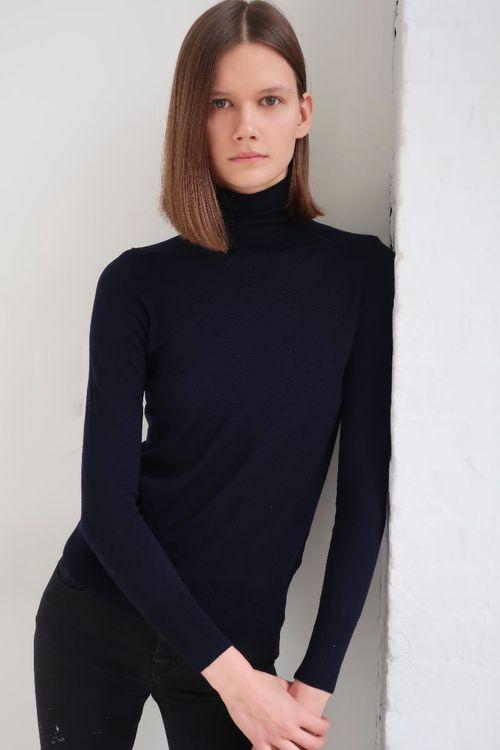 Daniela model GRACE