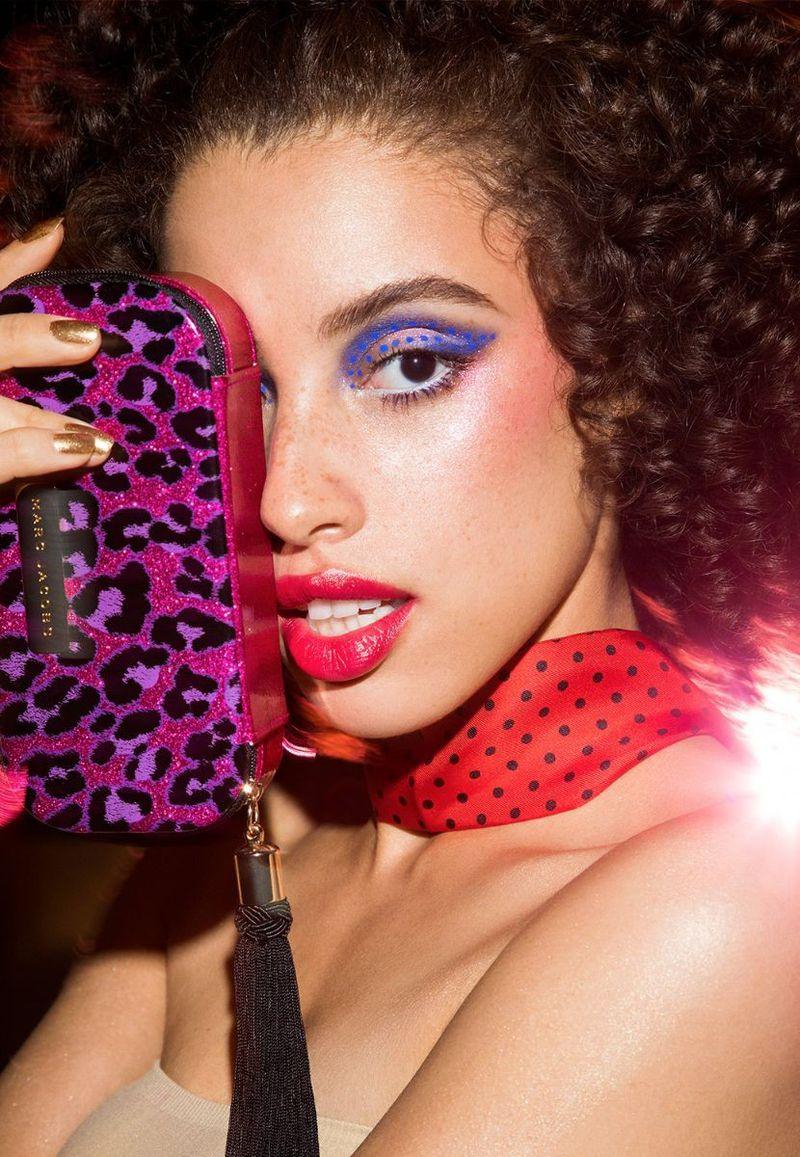 Khadijha Red Thunder Page 2 The Fashion Spot