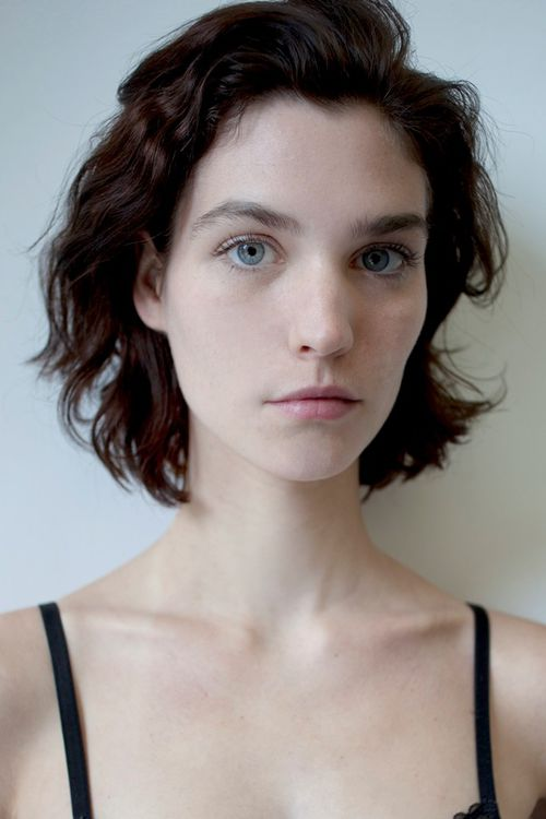 Selfie Manon Leloup  nude (12 images), YouTube, butt
