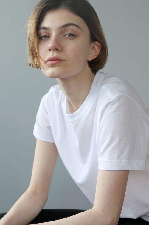 Milena model досуг девушки работа в оренбурге
