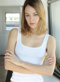 Nikki BreAnne Wells