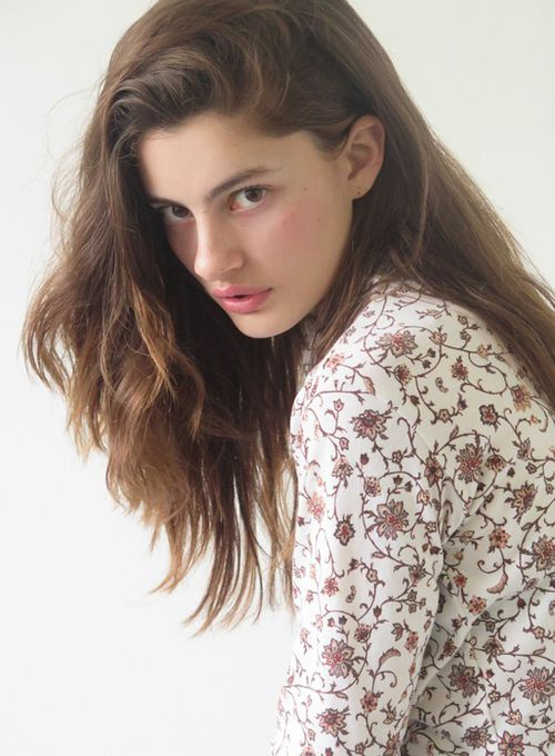 Image result for Diana Silvers