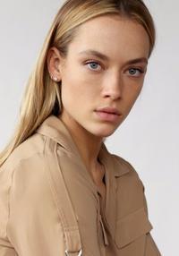 hannah ferguson model profile photos amp latest news