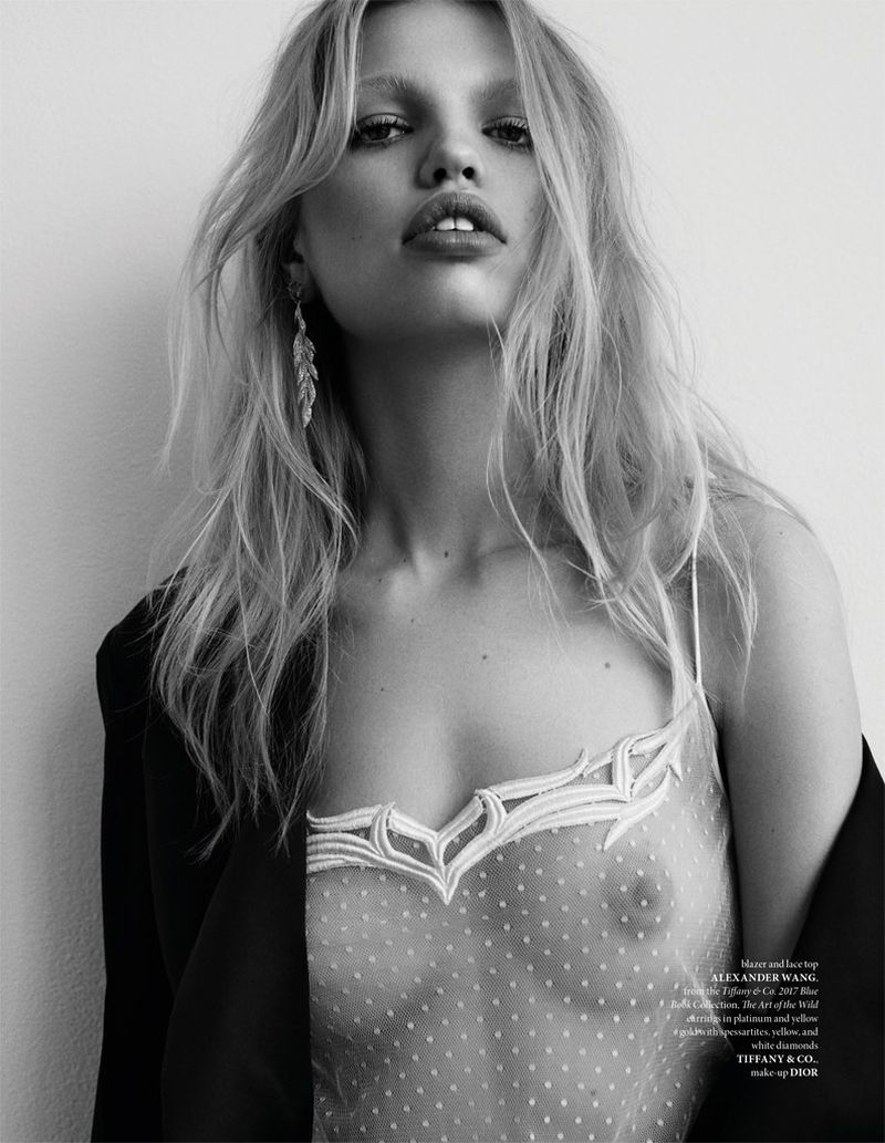 Hot Daphne Groeneveld naked (78 photos), Tits, Cleavage, Instagram, swimsuit 2020