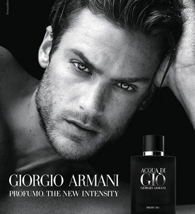 Giorgio Armani Acqua Di Gio Fragrance 2017 Giorgio Armani