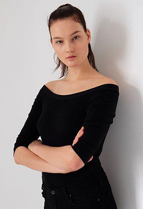 Models com kirsi pyrhonen работа онлайн советский