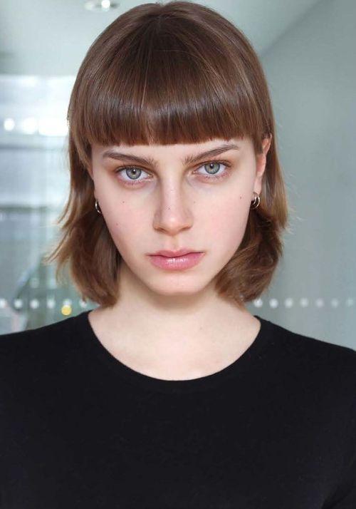 f109bca8a2126 Margott Bialik - Model Profile - Photos & latest news