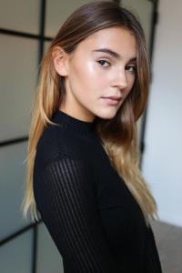 Stefanie Gisinger