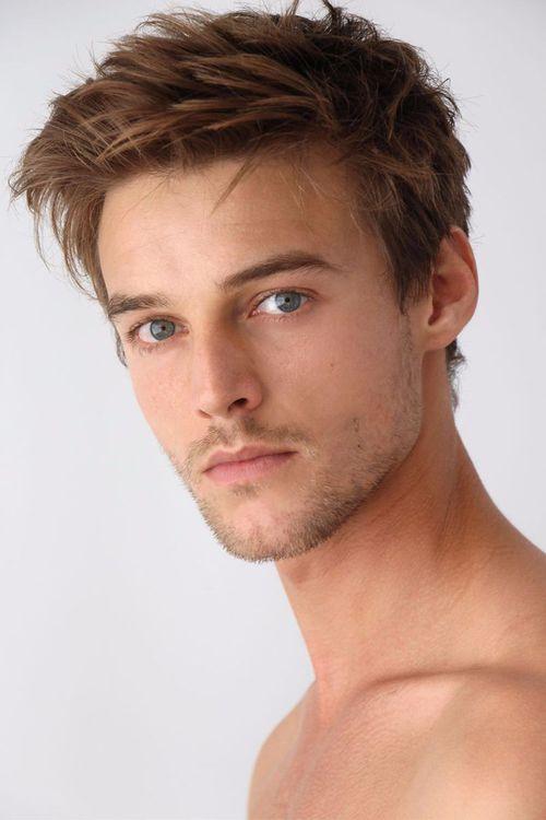 Robbie Model
