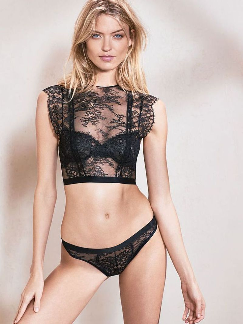 victorias secret valentines day 2017 victorias secret