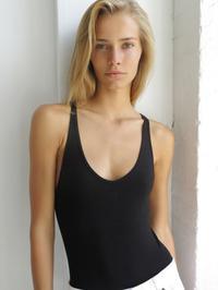 Bikini Lyn St. James 9th at Indianapolis 500 nude (22 photo) Tits, Instagram, cameltoe