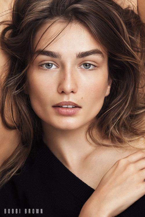 Andreea Diaconu Model Profile Photos Latest News
