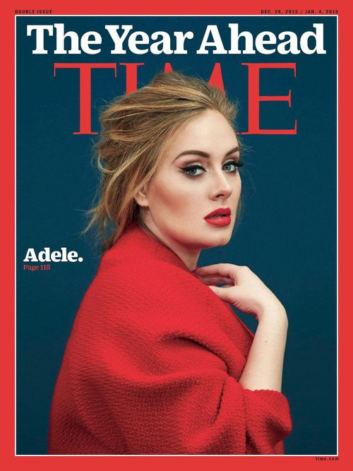 1c9f75755213 Adele - Entertainer Profile - Photos   latest news