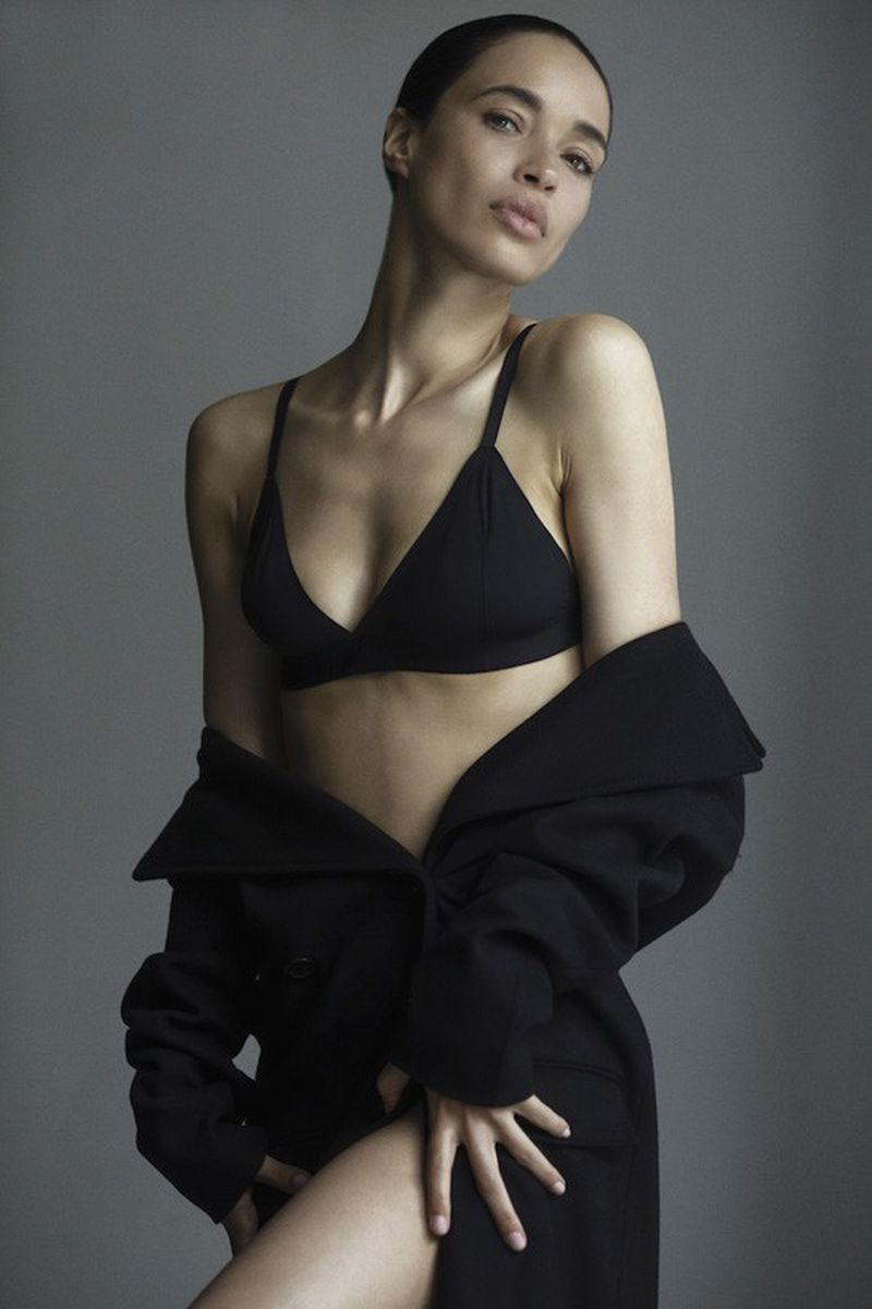 Instagram Brandi Quinones nude (96 photo), Ass, Paparazzi, Instagram, in bikini 2015