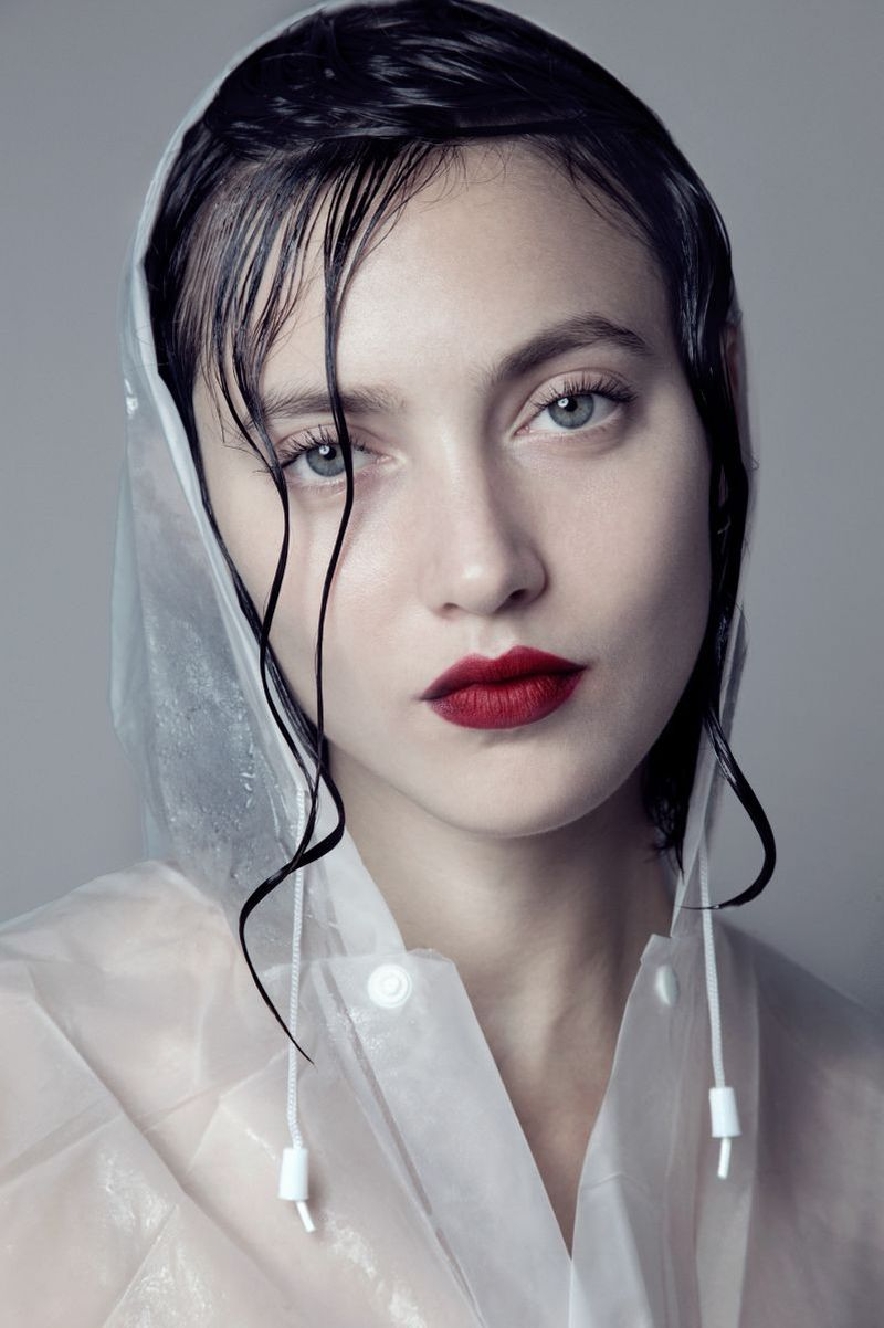 Stephane coutelle new foto