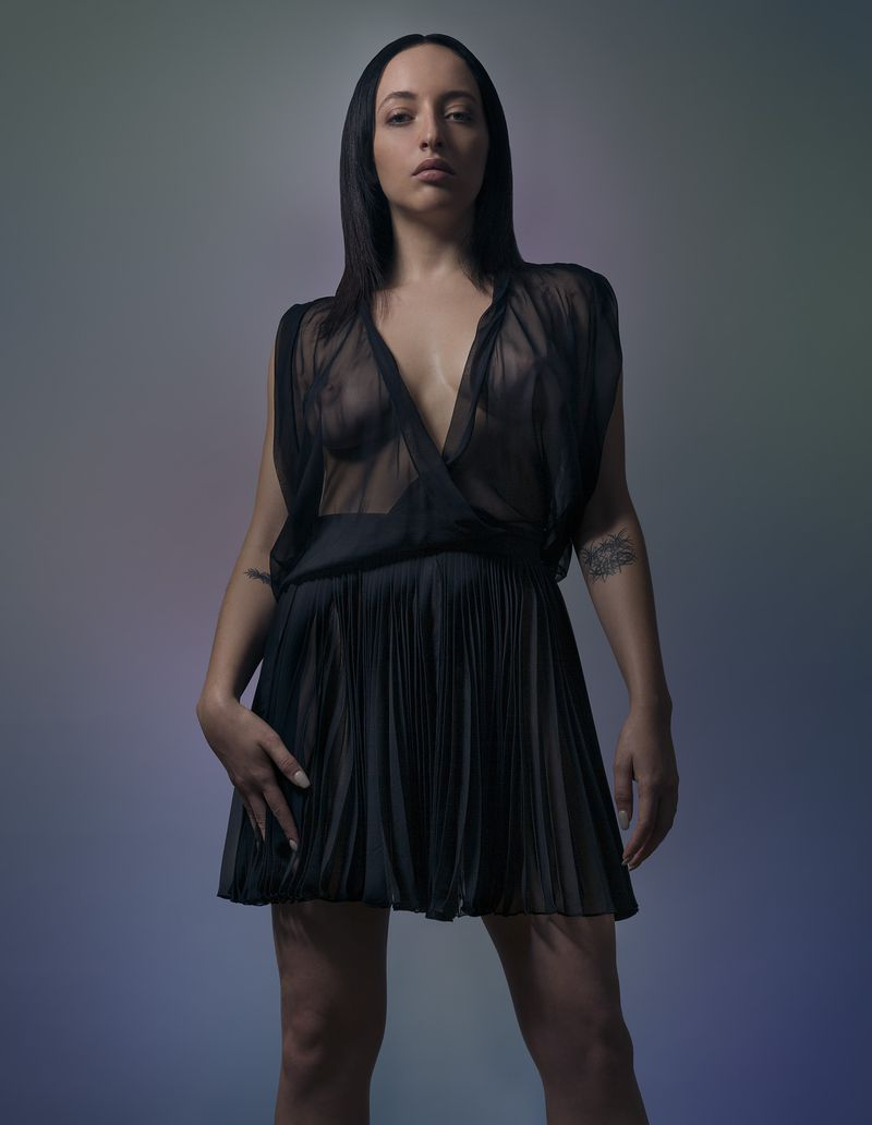 Hot Sheri Chiu nudes (38 photo), Sexy, Sideboobs, Feet, legs 2017