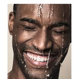 Corey Model Profile Baptiste Latest Photosamp; News vN8w0mnO