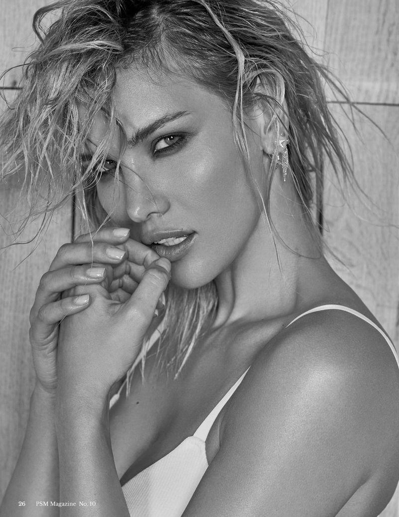 Celebrity Gabriela Iliescu nude photos 2019