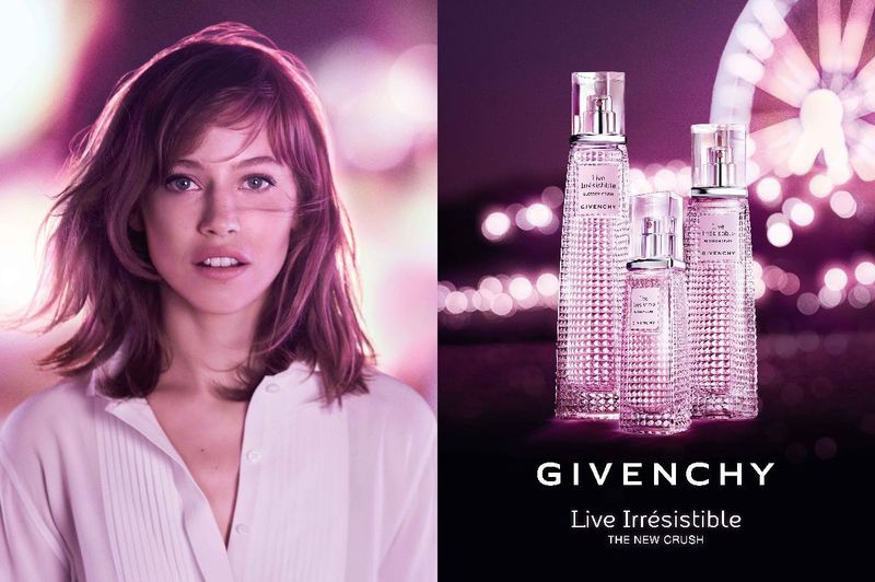 Fragrance Givenchy Irresistible Givenchy Irresistible 2018givenchy Fragrance kOXiPZu