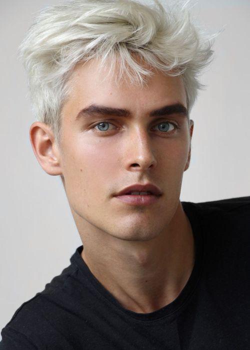 Otto Seppäläinen Model Profile Photos Latest News