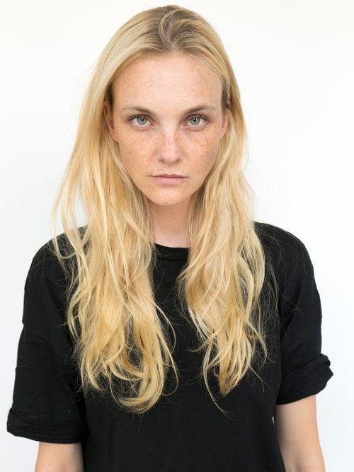 Caroline Trentini - Model Profile - Photos   latest news ae5f8fcbbf