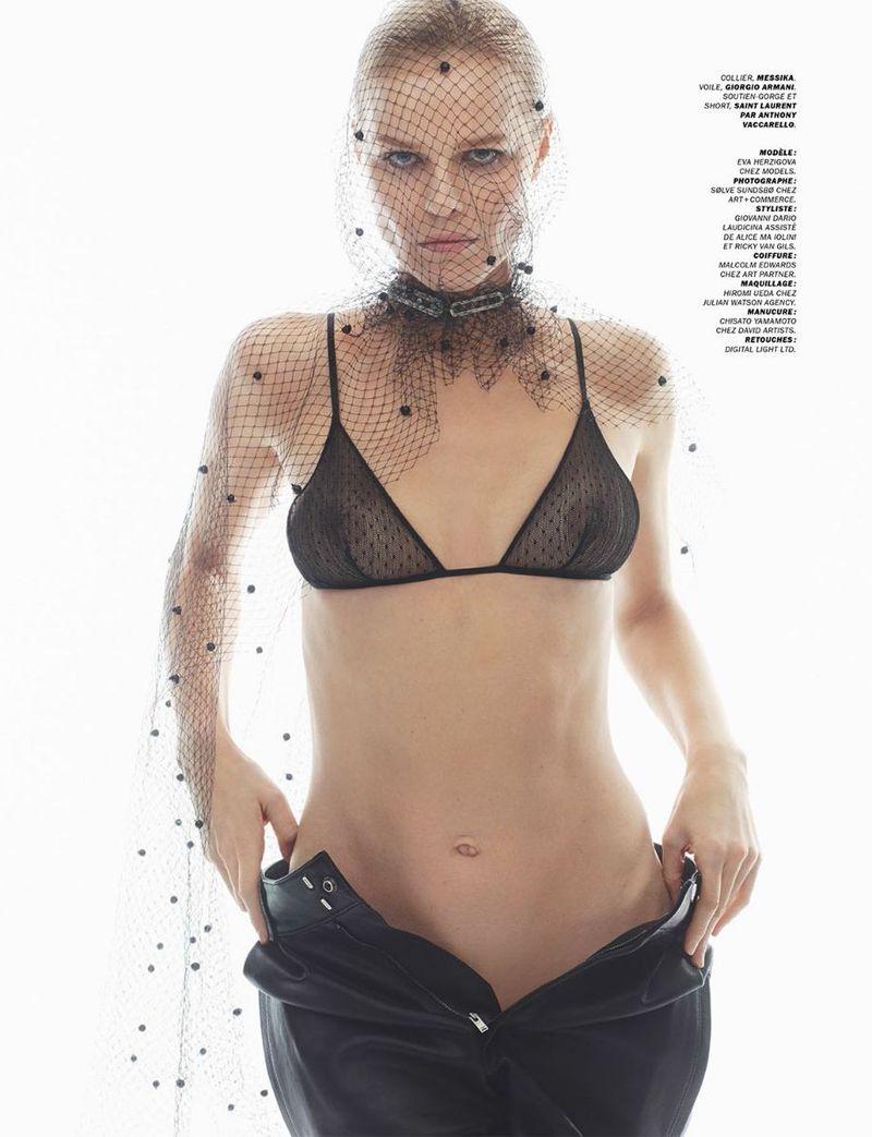Eva Herzigova nude (28 photos), Is a cute Sexy, iCloud, legs 2020