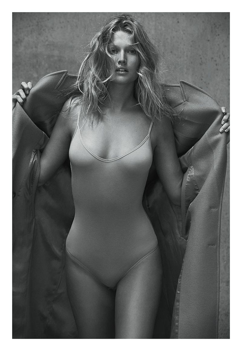 Erotica Toni Garrn naked (52 photos), Pussy, Cleavage, Twitter, swimsuit 2015