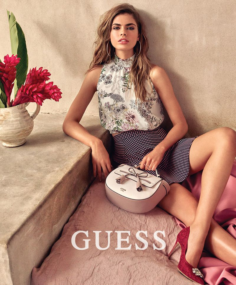 Guess Accessories S S 2018 (Guess) 202a1679e70
