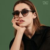 d3582f03d3e Persol S S 18  Good Point - Well Made (Persol)