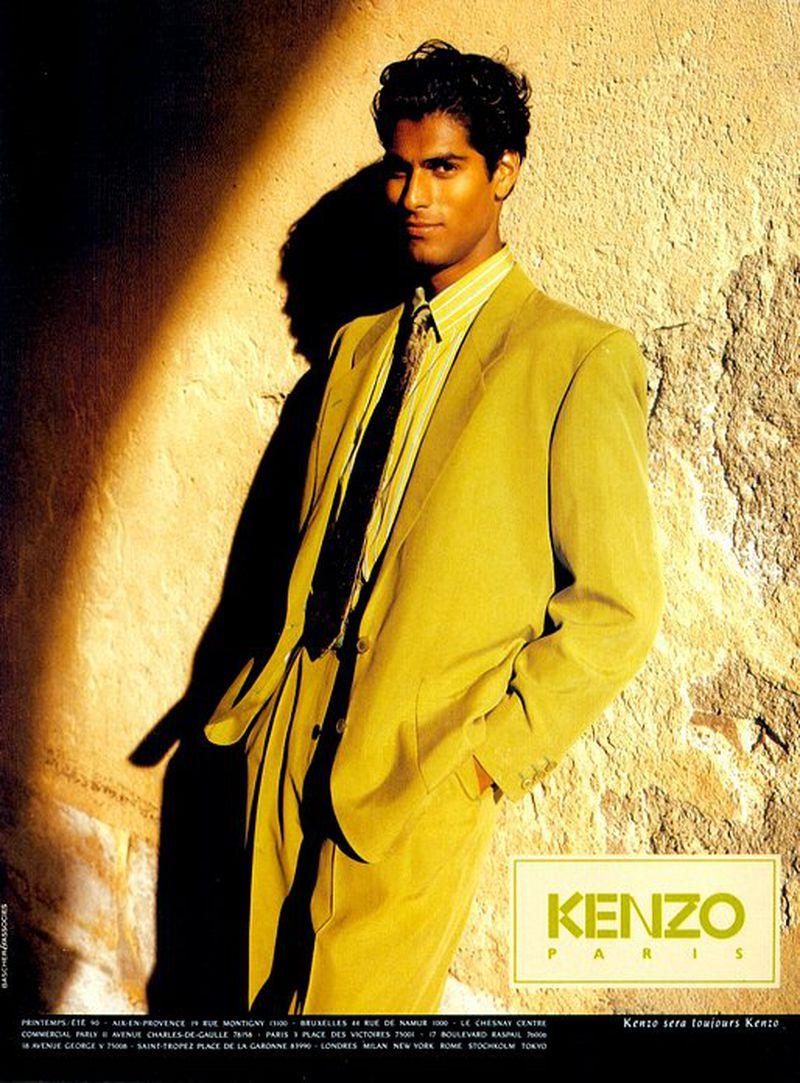 Kenzo Kenzo Kenzo Kenzo 1990 1990 Ss Campaignkenzo Campaignkenzo 1990 Ss Campaignkenzo Ss Ss 0wmnvNO8